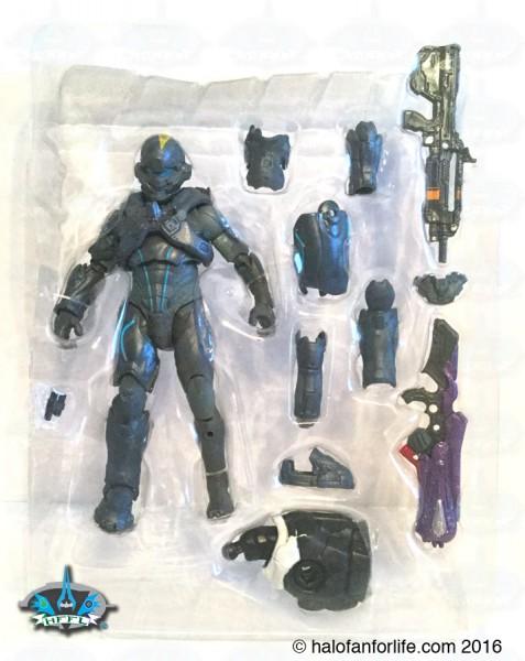 mt-spartan-locke-contents