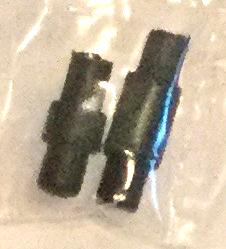 mt-spartan-locke-pins