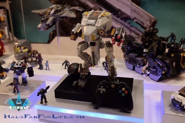 Mega Bloks Halo 2014-wm