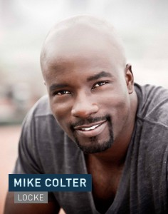 Mike-Colter-Locke-jpg