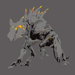 Minimalist Alpha Crawler_sm v2