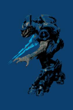 Minimalist Storm Elite_sm