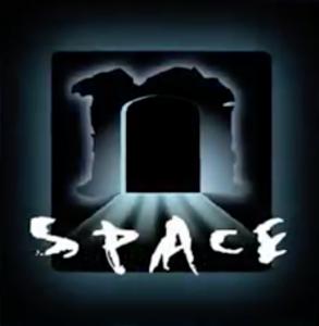 nspace-logo