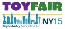 NYTF logo 2015