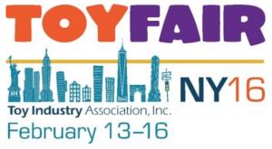 NYTF logo 2016