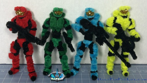 Pipe Cleaner figs 4 small-hffl wm