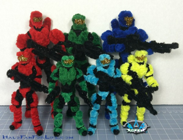 Pipe Cleaner figs all 7-hffl wm