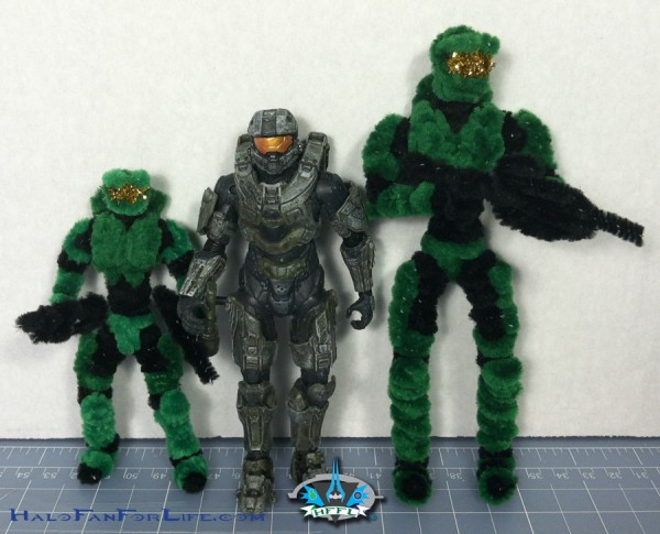 Pipe Cleaner figs comparison-hffl wm
