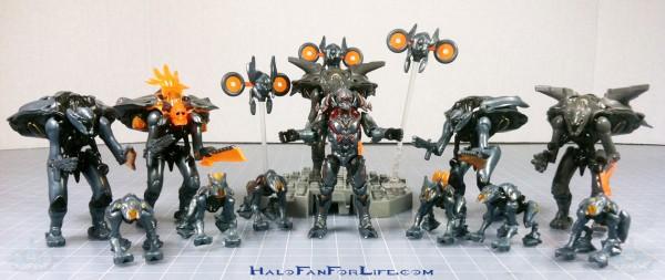 Promethean Army_sm HFFL wm