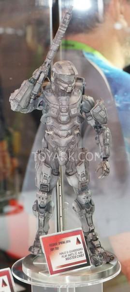 Proto Chief