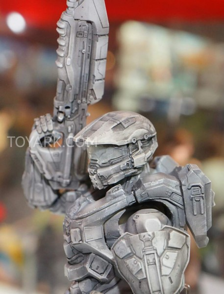 Proto Chief2
