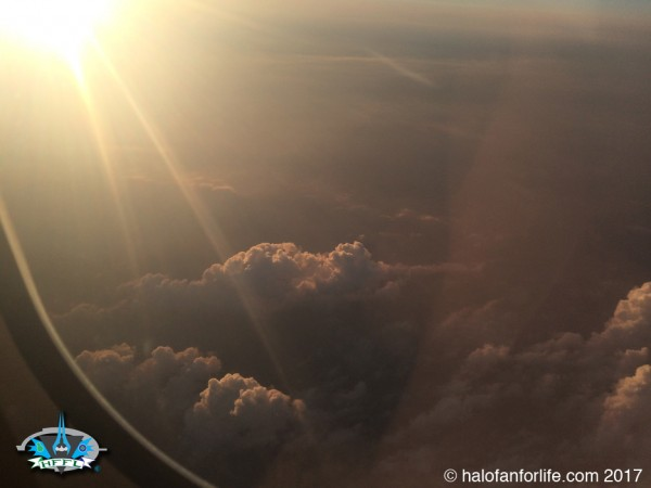 RTX2017 76 Flight