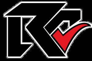 Realioty Check logo