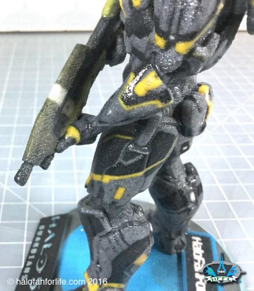 Sandboxr LG detail 3