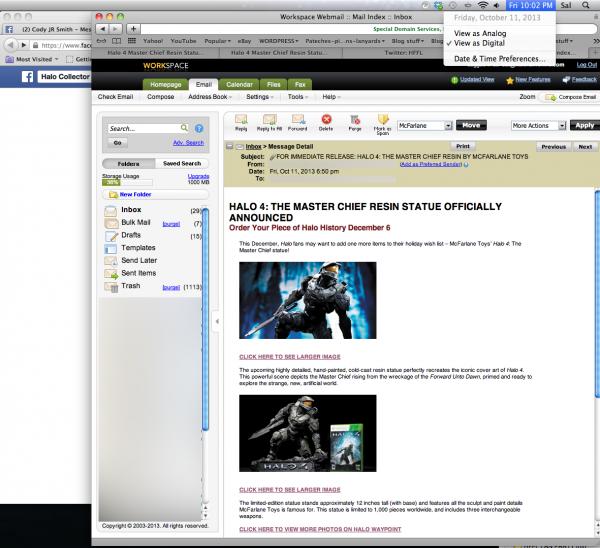 Screen shot 2013-10-11 at 10.02.50 PM
