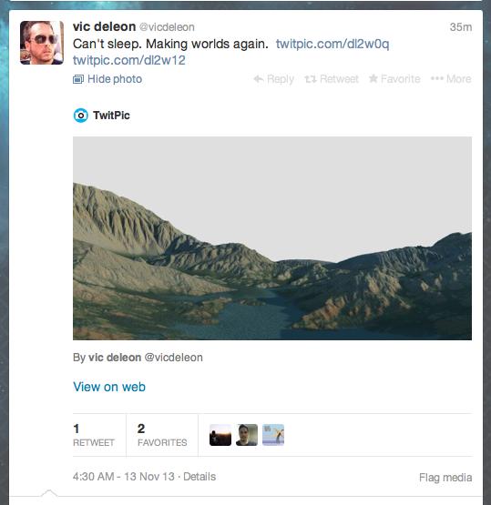 Screen shot 2013-11-13 at 4.06.15 AM