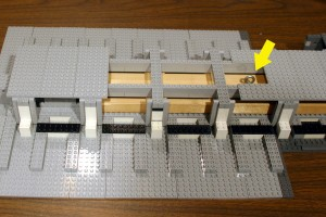 SoF 04 main frame build 1