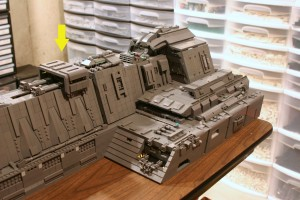 SoF 16 top rear detail 1