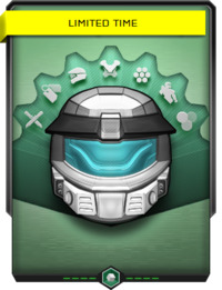 Spartan Armory REQ logo