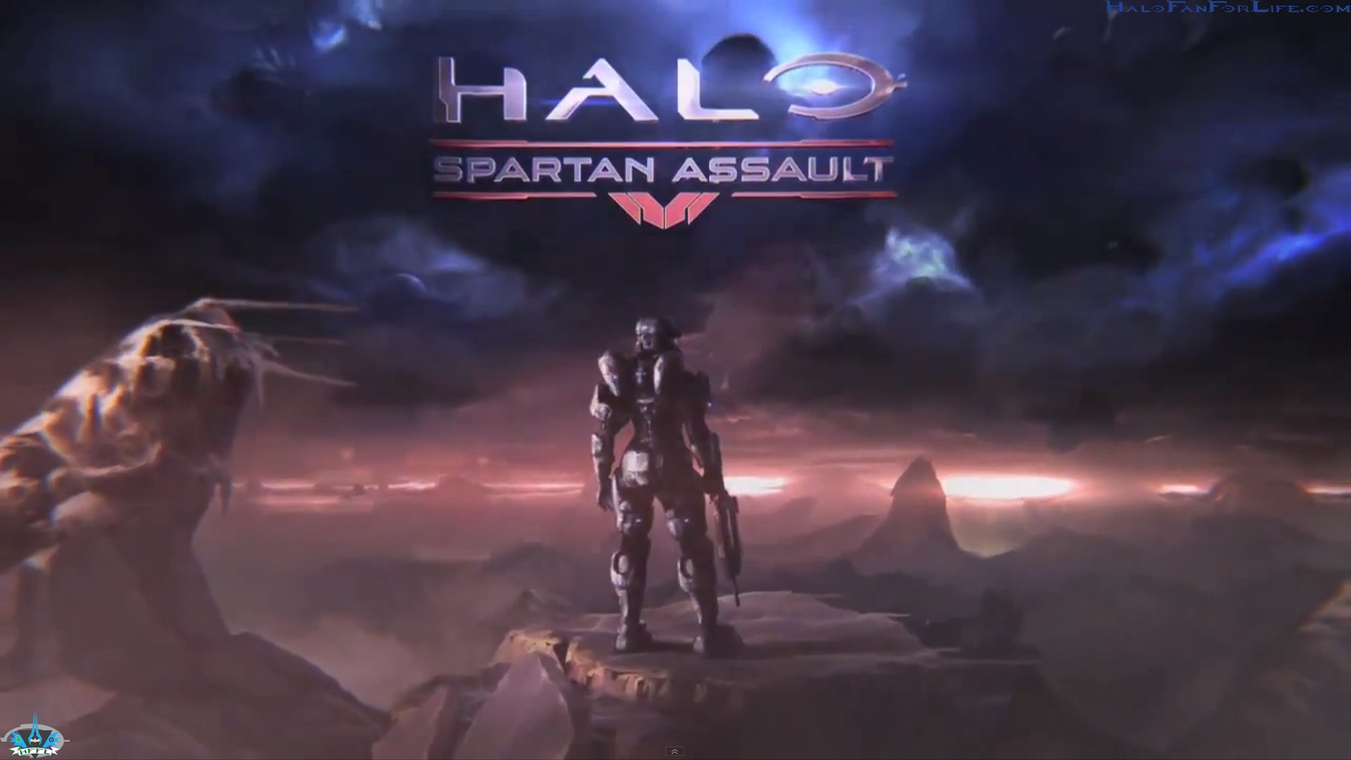 how to download halo to your usb