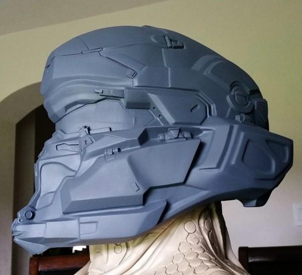 Spartan Locke Helmet WIP 2JPG