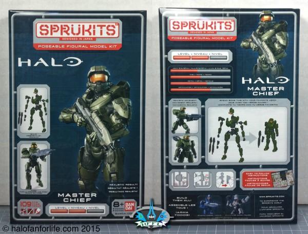 Sprukit MCs BOX