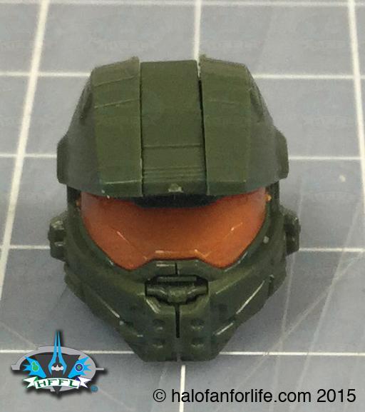 Sprukit MCs Helmet complete