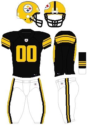 Steelers_alternate_uniform