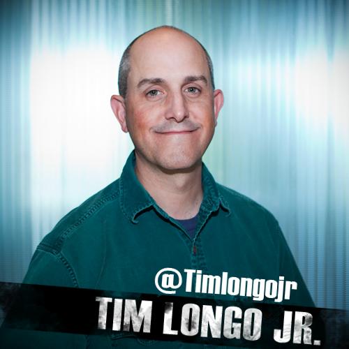 TimLongo