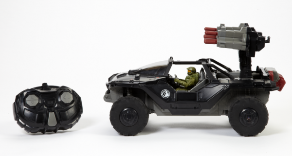 Tyco-Halo-Warthog-ONI-Anti-Tank-Radio-Control-Vehicle1-940x503