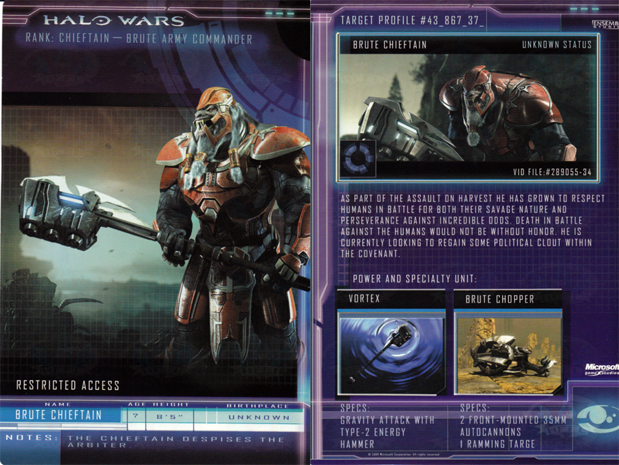unnamed-brute-halo-warrs-profile-card-2-sided