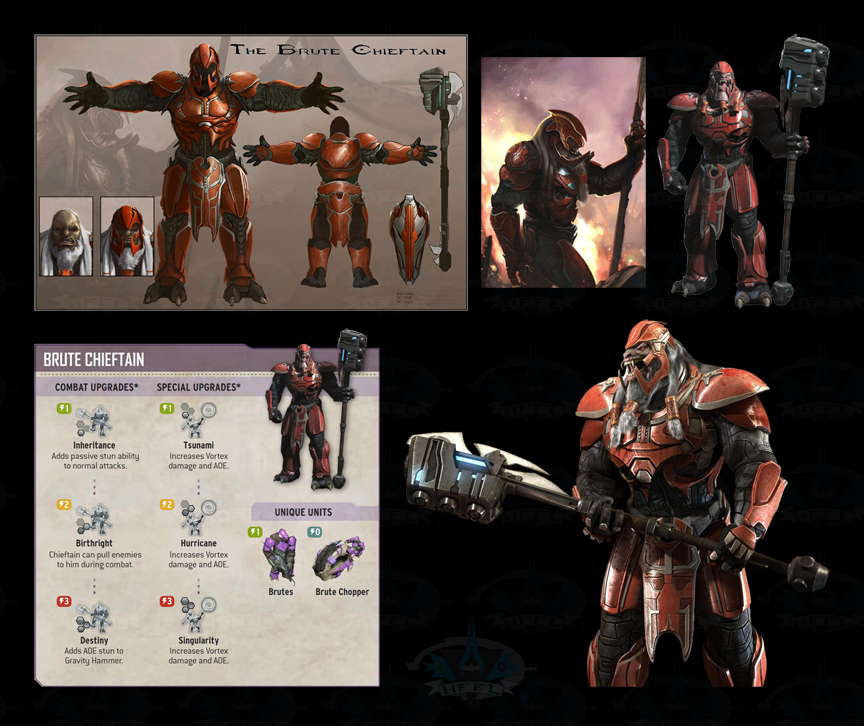unnamed-brute-halo-wars-comp_sm