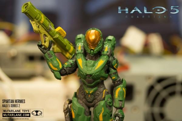 Web_Halo5S2_SpartanHermes