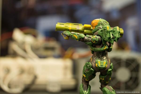 Web_Halo5S2_SpartanHermes_02