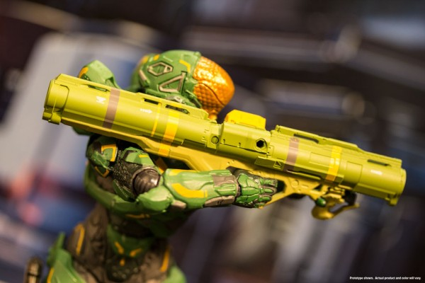 Web_Halo5S2_SpartanHermes_03