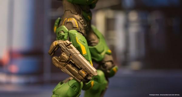 Web_Halo5S2_SpartanHermes_04