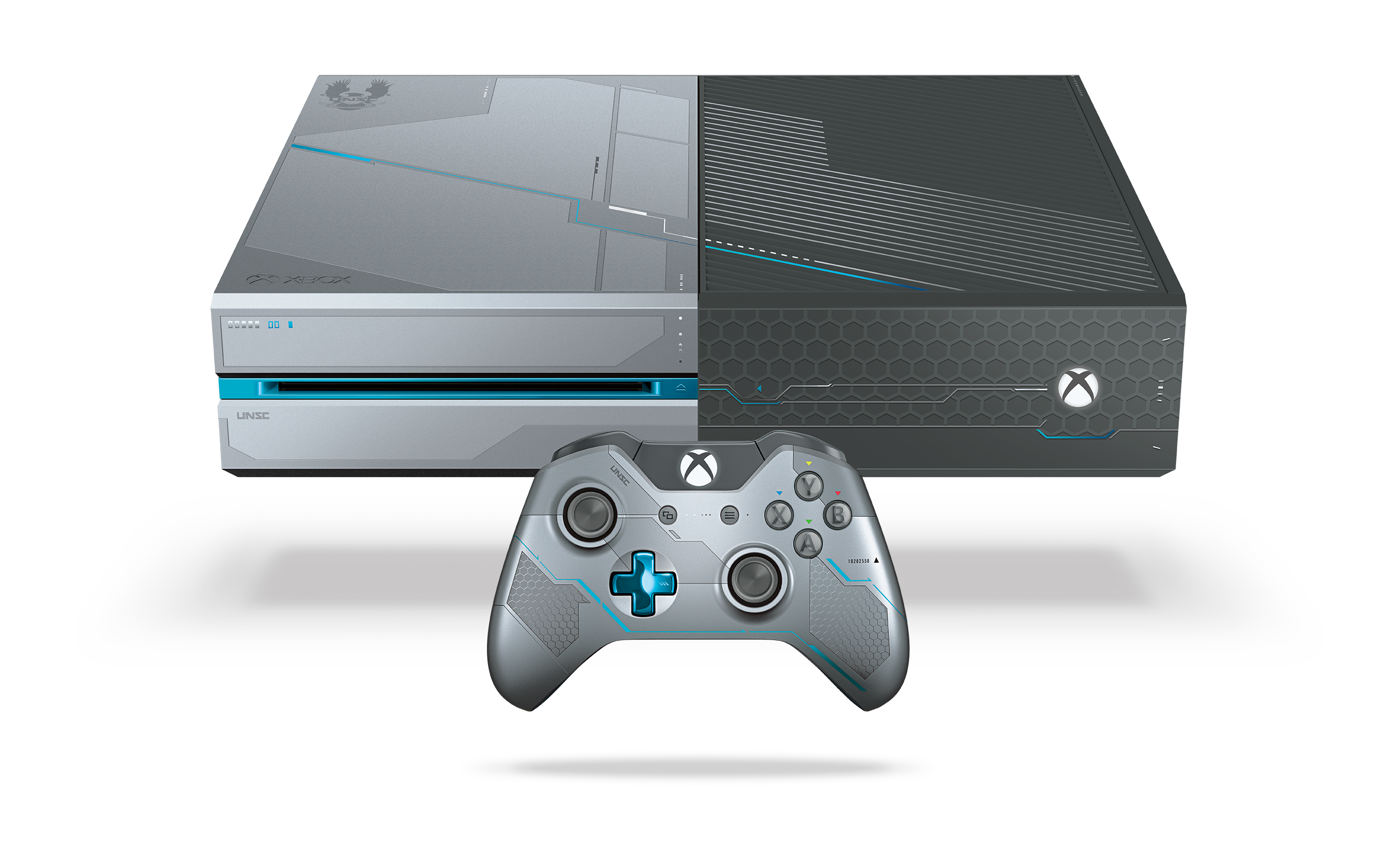 Xbox-One-Limited-Edition-Halo-5-Guardians-Angled-Render-png