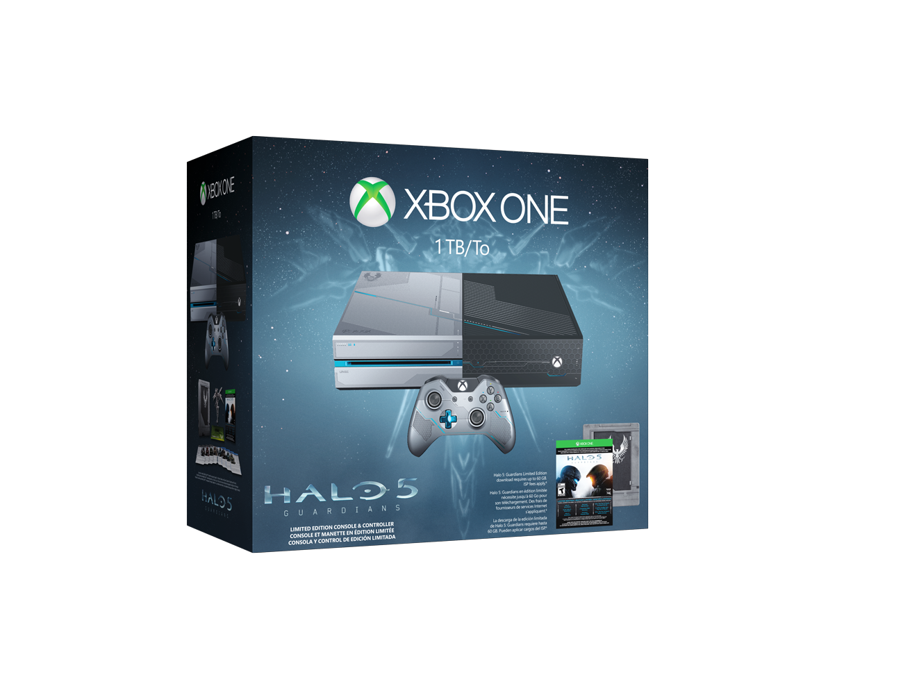 Xbox-One-Limited-Edition-Halo-5-Guardians-Bundle-Angled-png
