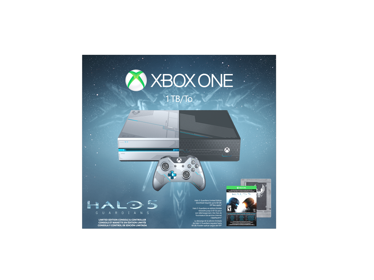 Xbox-One-Limited-Edition-Halo-5-Guardians-Bundle-Front-png
