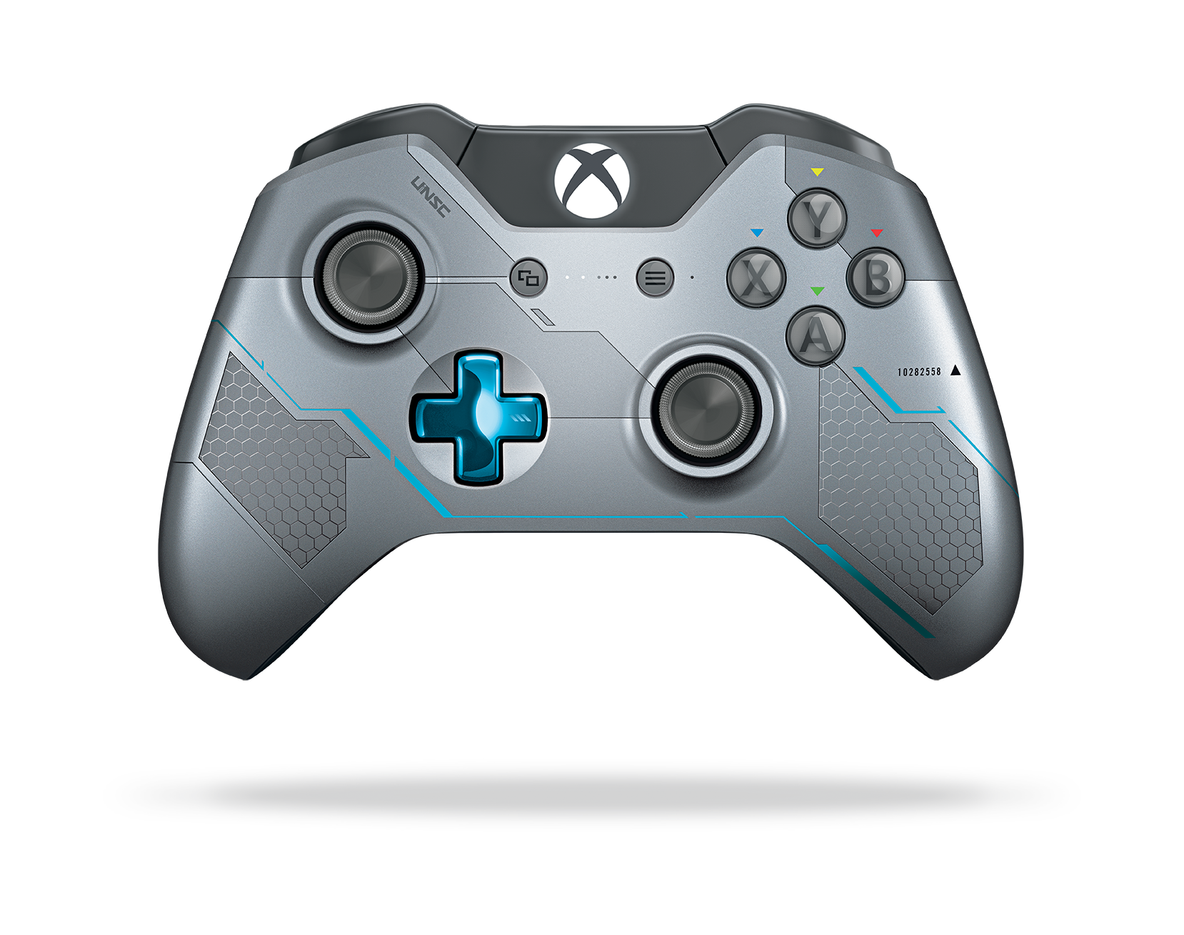 Xbox-One-Limited-Edition-Halo-5-Locke-Controller-Front-Render-png