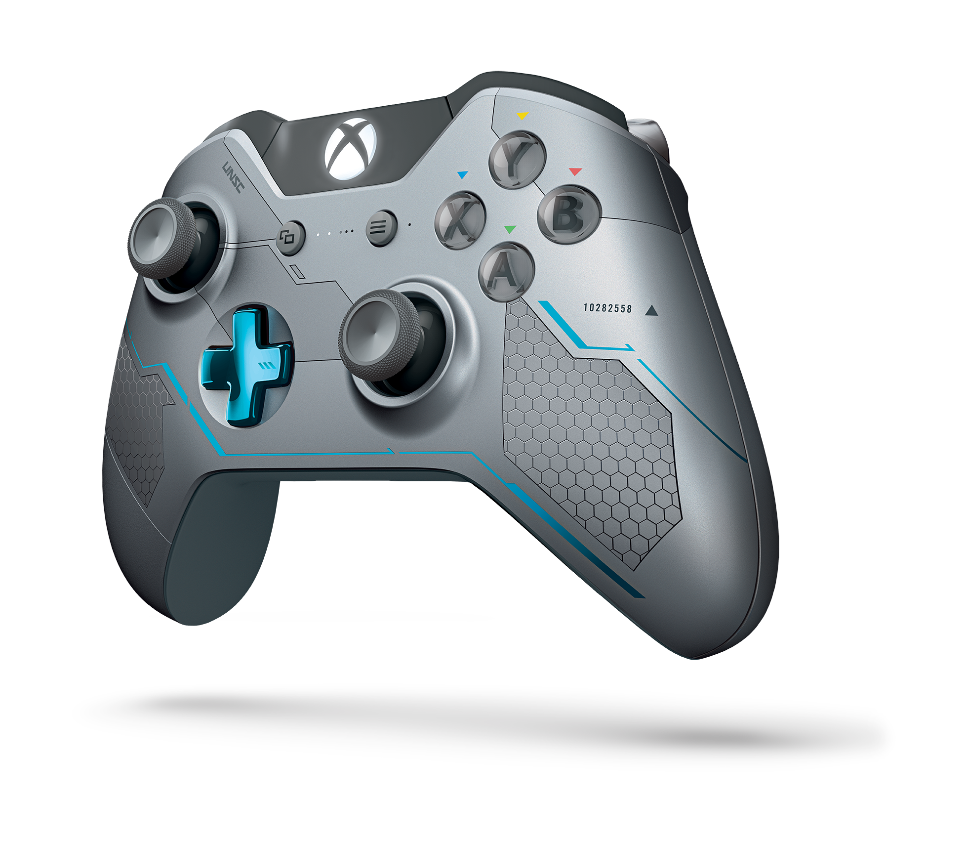 Xbox-One-Limited-Edition-Halo-5-Locke-Controller-Left-Render-png