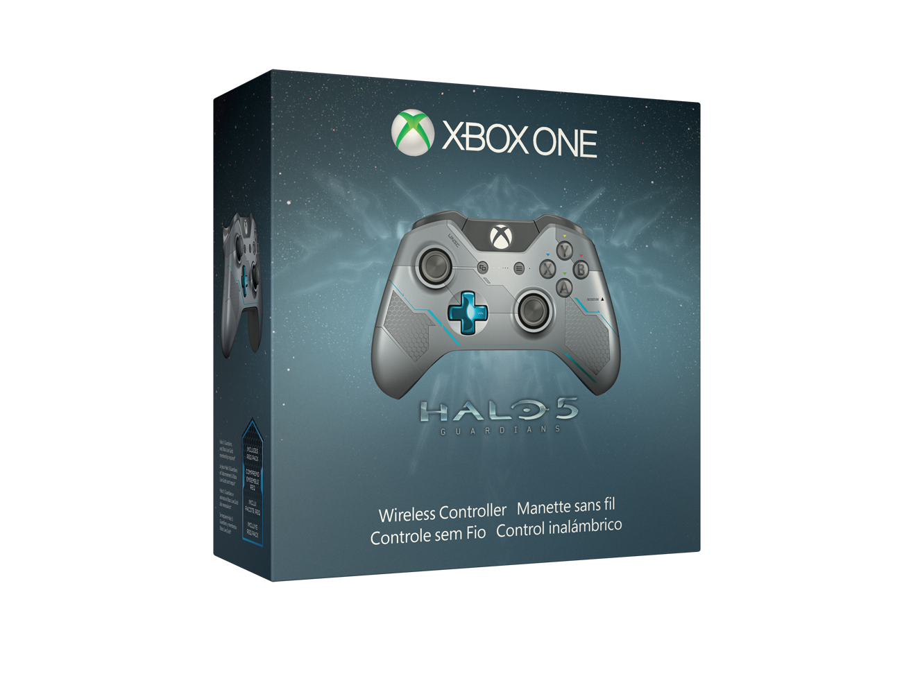 Xbox-One-Limited-Edition-Halo-5-Locke-Controller-Right-Box-Shot-png