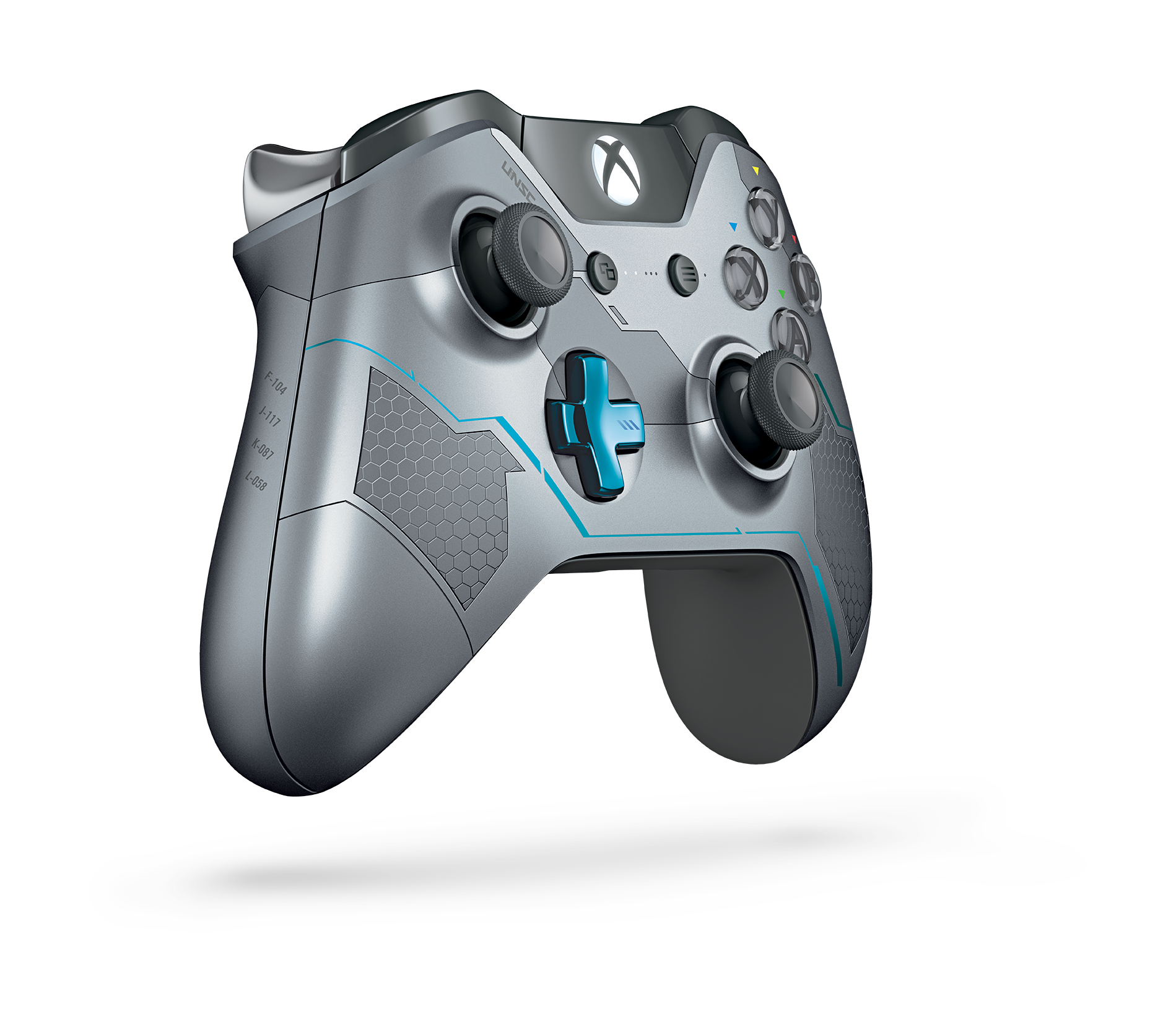 Xbox-One-Limited-Edition-Halo-5-Locke-Controller-Right-Render-png