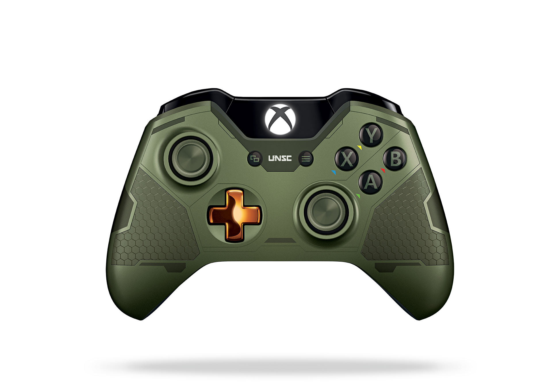 Xbox-One-Limited-Edition-Halo-5-Master-Chief-Controller-Front-Render-png