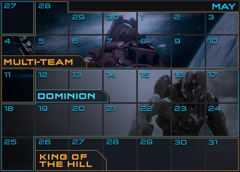 halo 4 matchmaking stats Installation 01 stats  releases classic halo by the fans for the fans installation 01 is the fan-made halo game  installation 01 is created under.