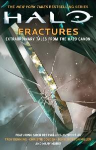 cfhalo_fractures_cvr_plusmech-993e23221ae54d75986af034068a5762