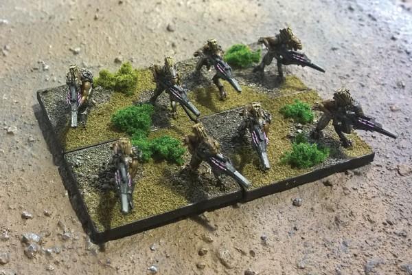 covenant-jackal-marksmen-c787951208094bc58d6d33a21762d2de