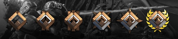 csr-banners_bronze-83ff2e5e41784d15b9b4725756fd80bb