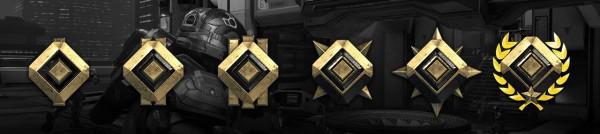 csr-banners_gold-3885724f4edb45b3a29a42b8fcdc365f