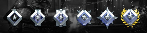 csr-banners_platinum-02f54da5f2434528ba72a1869303c624